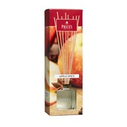 Prices Apple Spice Reed Diffuser (PRD010420)